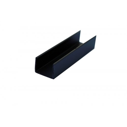 Joiner - Flat Black